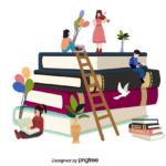 出版したい!⑥ーひとり出版社の作り方・参考書籍リスト